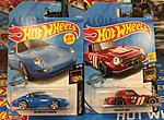 My Collection-hotwheelsfairlady2000red.jpg