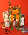 Large collection of G1 Transformers!-rbs1.jpg