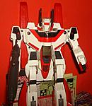 Large collection of G1 Transformers!-jf56.jpg
