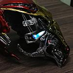 Hey Iron Man fans...check out what I just bought!-m502.jpg
