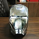 Hey Iron Man fans...check out what I just bought!-m21.jpg