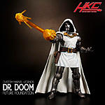 FUTURE FOUNDATION DR. DOOM Marvel Legends Custom figure by Hunter Knight Customs-doom0a.jpg