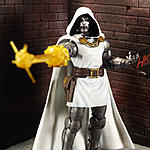 FUTURE FOUNDATION DR. DOOM Marvel Legends Custom figure by Hunter Knight Customs-doom12.jpg