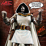 FUTURE FOUNDATION DR. DOOM Marvel Legends Custom figure by Hunter Knight Customs-doom9b.jpg