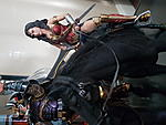 Legendary Riders - Iconic figures and their Iconic Rides-20200229_090807.jpg