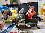 Legendary Riders - Iconic figures and their Iconic Rides-20191005_235229.jpg