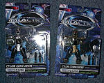 My Collection-cylons.jpg