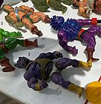 Help Identifying these accessories and figures-motu-character-help.jpg