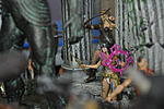Boss Fight Ancient Greek Collection-aohfb0361.jpg