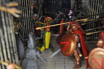 Boss Fight Ancient Greek Collection-aohfb0343.jpg