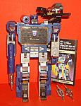 Large collection of G1 Transformers!-sw12.jpg