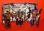 Large collection of G1 Transformers!-tf34.jpg