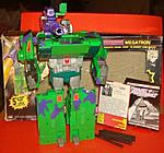 Large collection of G1 Transformers!-mgt345.jpg