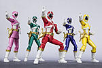 """Marvel Universe 4"""" Japanese Figures (ONLY) Compatibility Thread-20200416220140.jpg"""