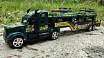 Toy trucks and trailers, Army toys, Motorcycle, Toy soldiers-img_25630710_131316.jpg