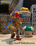 Custom designed and 3D printed a Geno action figure!-4.jpg