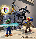 Custom designed and 3D printed a Geno action figure!-7.jpg