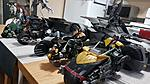 Legendary Riders - Iconic figures and their Iconic Rides-img-20200827-wa0029.jpg