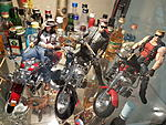 Legendary Riders - Iconic figures and their Iconic Rides-20200917_183325.jpg