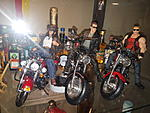 Legendary Riders - Iconic figures and their Iconic Rides-20200917_183231.jpg
