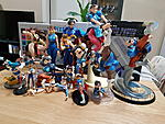 Legendary Riders - Iconic figures and their Iconic Rides-20200918_235553.jpg