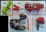 Weapons and Shields-20201110-a1.jpg