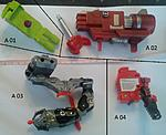 Weapons and Shields-20201110-a2.jpg