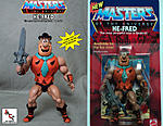 Custom He-Fred Masters of the Universe Flintstones crossover-he-fred-facebook.jpg