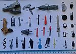 Small missiles and bits.-small-accessories.jpg