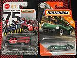My Collection-2ee73353-4164-4df7-9376-d063a38ae805.jpg