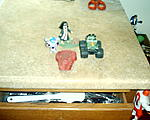 A few new unknown figures, need help, thanks!-unknown-figures-12-20-2020-01.jpg