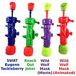 Misc Action Figure Accessories-kenner-batman-knock-out-joker-punch-punch-boxing.jpg