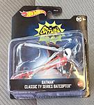My Collection-hotwheels150classicbatcopter.jpg