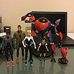 SP//DR custom figure from Into The Spider Verse-img_1459.jpg