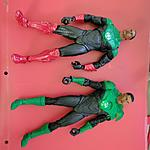 mcfarlane green---->RED  LANTERN    --need help-q.jpg