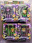 For Sale - NECA TMNT figure collection - Turtles in Time, 1990 movie, 1987 cartoon 2-packs-time-2-.jpg