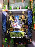 For Sale - NECA TMNT figure collection - Turtles in Time, 1990 movie, 1987 cartoon 2-packs-baby-2-.jpg