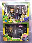 For Sale - NECA TMNT figure collection - Turtles in Time, 1990 movie, 1987 cartoon 2-packs-toons-2-.jpg