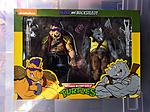 For Sale - NECA TMNT figure collection - Turtles in Time, 1990 movie, 1987 cartoon 2-packs-toons-14-.jpg