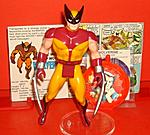 Large DC super powers Collection!!-wolv67.jpg