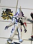 Unknown Power Rangers And Ultra Man Figures-unknow-figure-photo-10.jpg