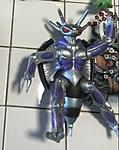 Unknown Power Rangers And Ultra Man Figures-unknow-figure-photo-11.jpg