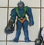 Unknown Power Rangers And Ultra Man Figures-unknow-figure-photo-13.jpg
