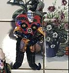 Unknown Power Rangers And Ultra Man Figures-unknow-figure-photo-14.jpg
