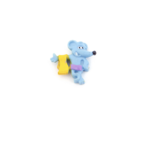 Can you ID these toys?-bildschirmfoto-2021-05-26-um-15.05.56.png