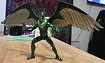 Marvel Legends War Machine and Vulture for trade-thevulture.jpg