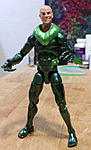 Marvel Legends War Machine and Vulture for trade-tombs.jpg