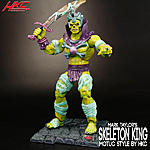 Skeleton king (concept) masters of the universe classics custom action figure by hkc-skeleton-2bking-2bmain.jpg