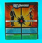 In-Depth Look: DCUC Mad Love 2-Pack-14.jpg