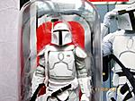 First Look: Mail Away Prototype Boba Fett-9.jpg